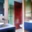 Villas in Goa, Villa Rio, Washroom