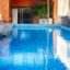 Villas in Goa, Villa Rio, Swimming Pool