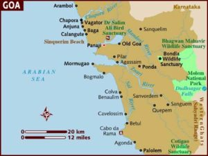 map_of_goa