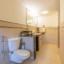 En- Suite Bathrooms